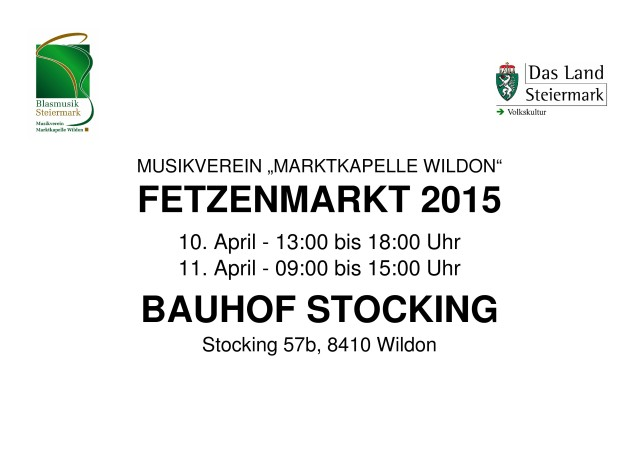 Flyer_Fetzenmarkt_2015